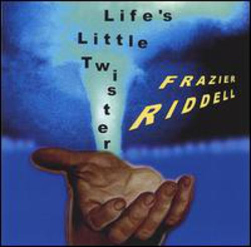 Lifes Little Twister