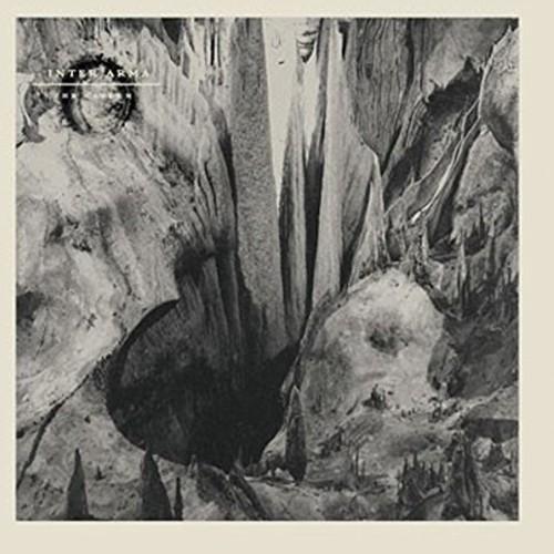 Inter Arma - Inter Arma : Cavern
