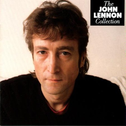 John Lennon-Collection