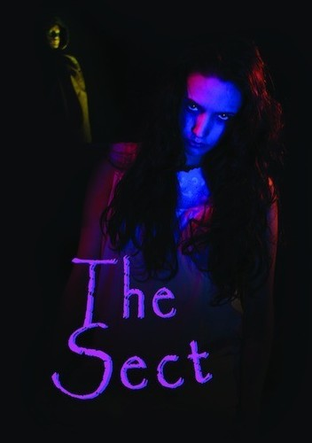 The Sect (La Secta)