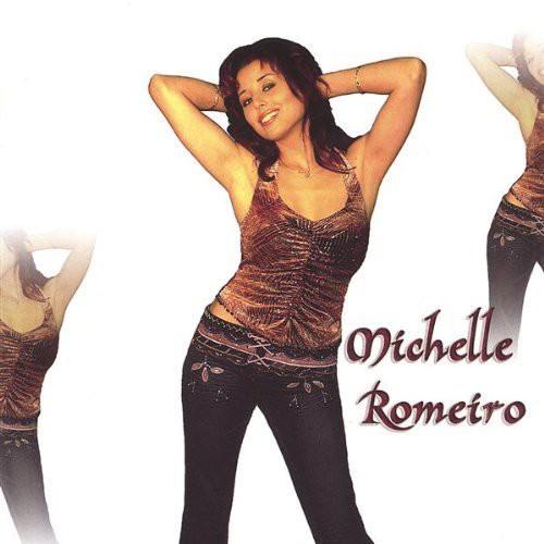 Michelle Romeiro