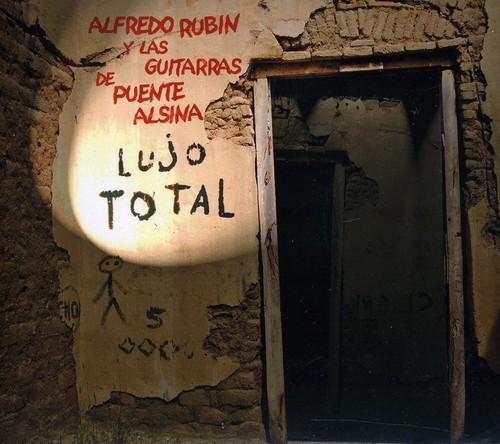 Lujo Total