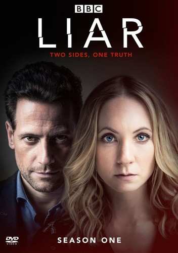 Liar: Series 1