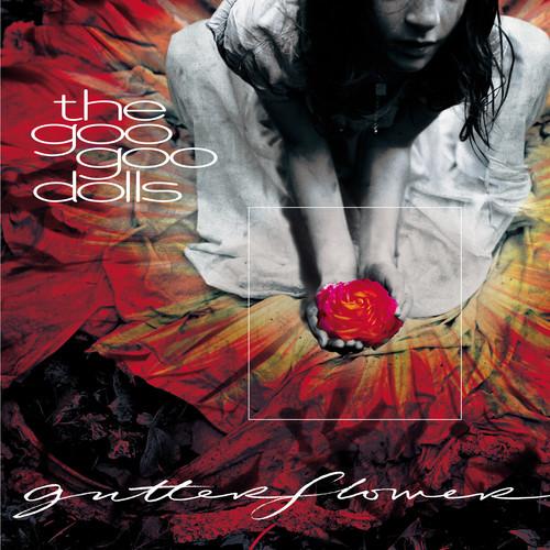 The Goo Goo Dolls - Gutterflower [LP]