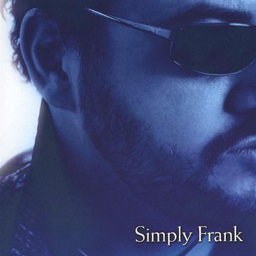 Simply Frank