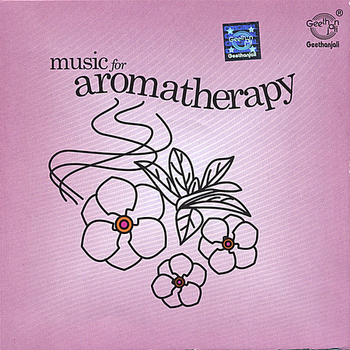Music for Aromatherapy