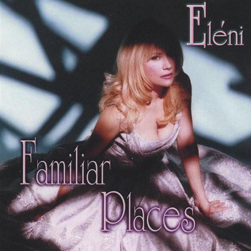 Familiar Places