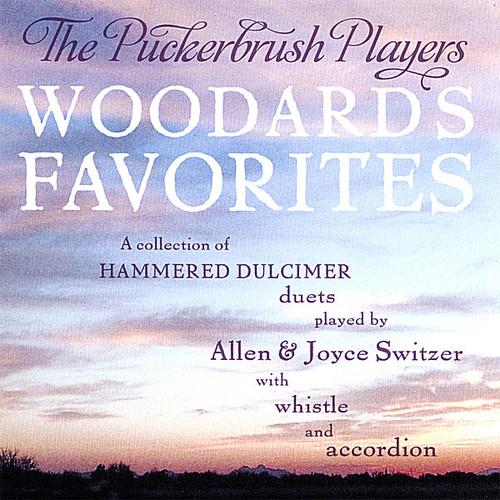 Woodards Favorites