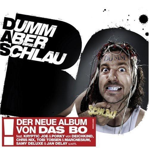Dumm Aber Schlau [Import]