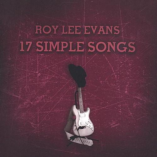 17 Simple Songs