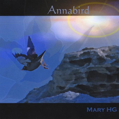 Annabird
