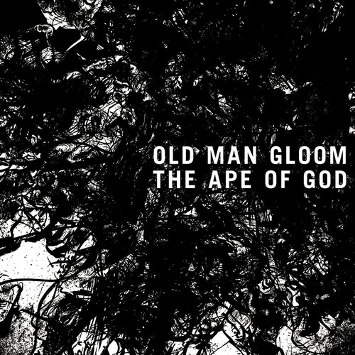 Ape of God