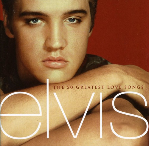 The 50 Greatest Love Songs