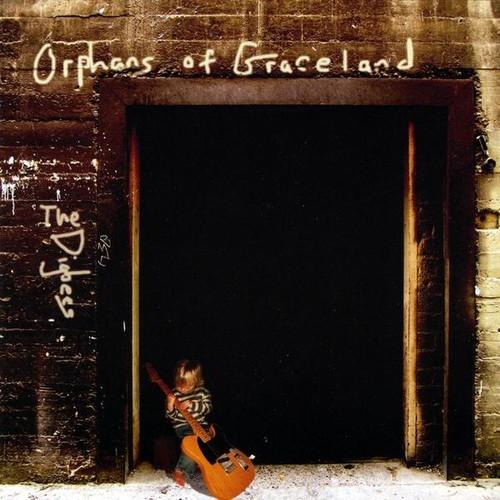 Orphans of Graceland