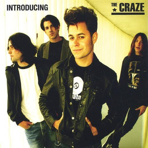 Introducing the Craze