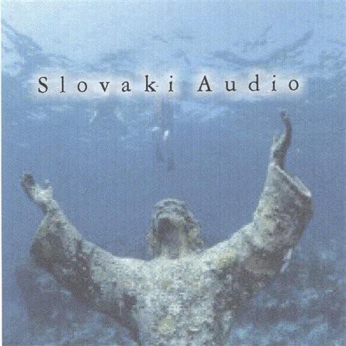 Slovaki Audio