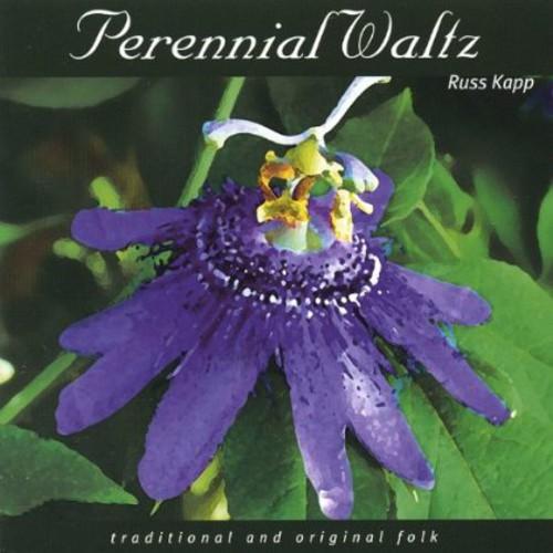 Perennial Waltz