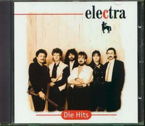 Die Hits [Import]