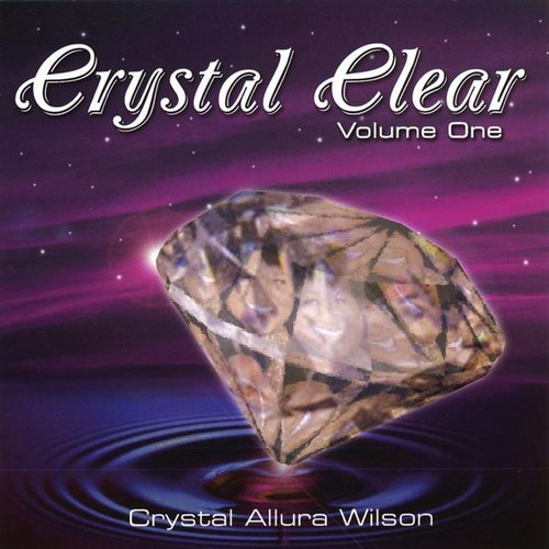 Crystal Clear 1