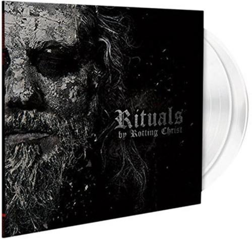 Rituals [Import]