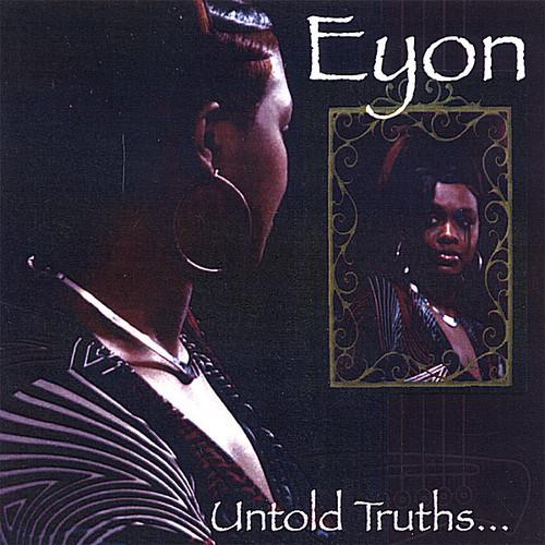 Untold Truths'
