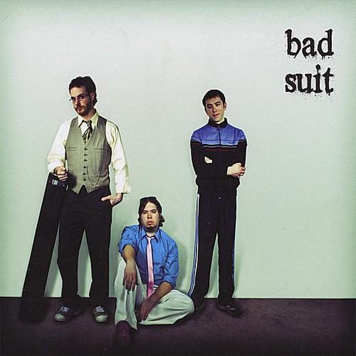 Bad Suit
