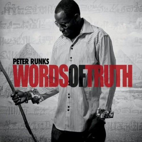 Peter Runks - Words Of Truth
