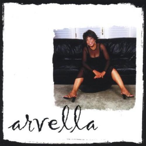Arvella