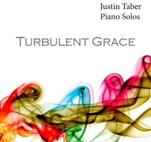 Turbulent Grace