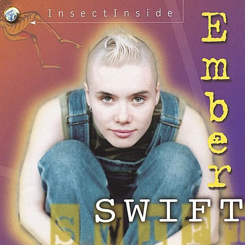 Insectinside