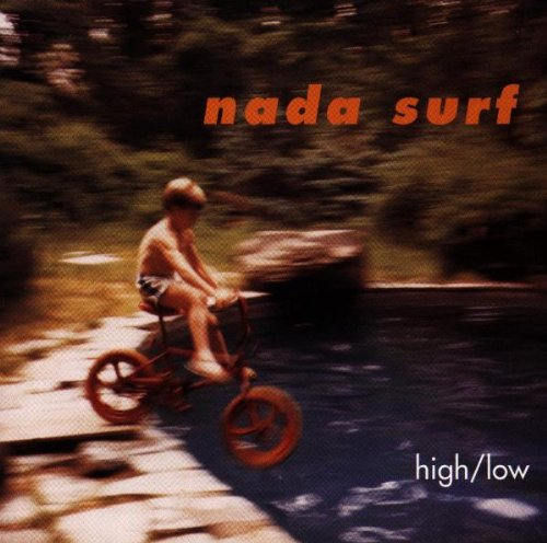 High/ Low