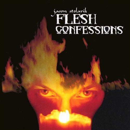Flesh Confessions