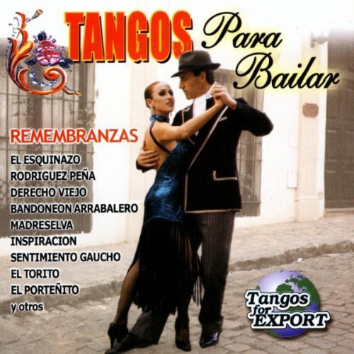 Remembranzas [Import]
