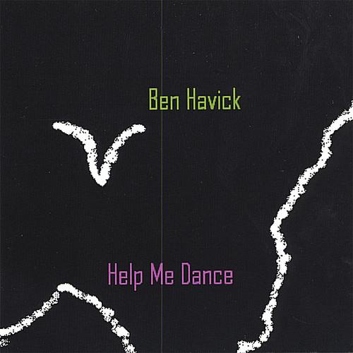 Help Me Dance