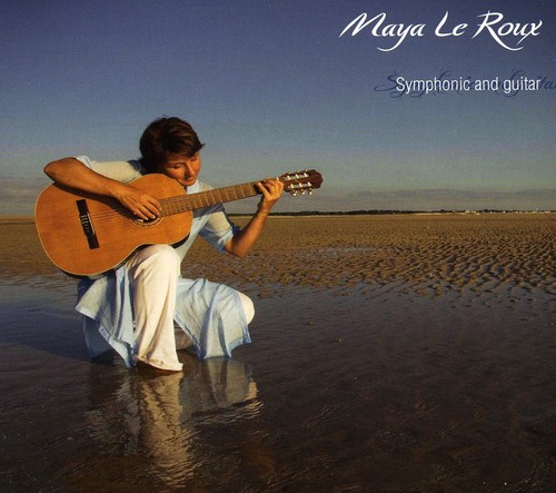 Symphonic & Guitar