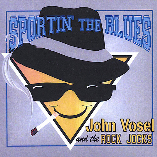 Sportin' the Blues