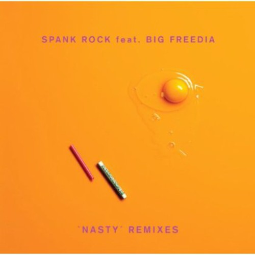 Nasty Remixes