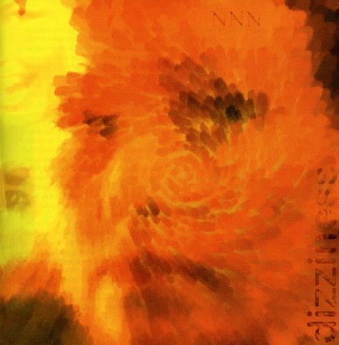 Guillaume Cazenave - Dizziness: Liah's Saga No. 2/4 [Import]