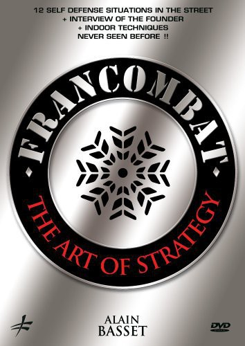 Francombat: The Art of Strategy - 12 Self Defense Situations
