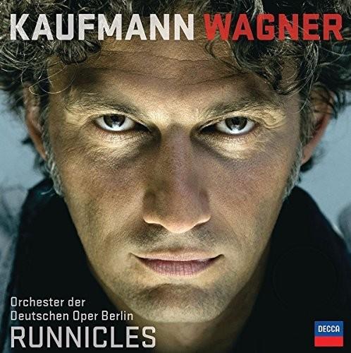 Kaufmann - Wagner