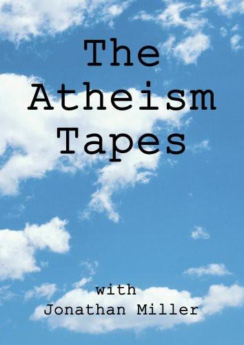 Colin McGinn - Atheism Tapes (2pc)