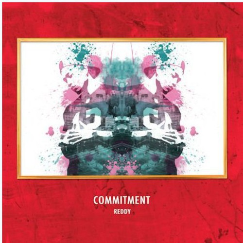 Commitment [Import]