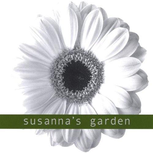 Susanna's Garden