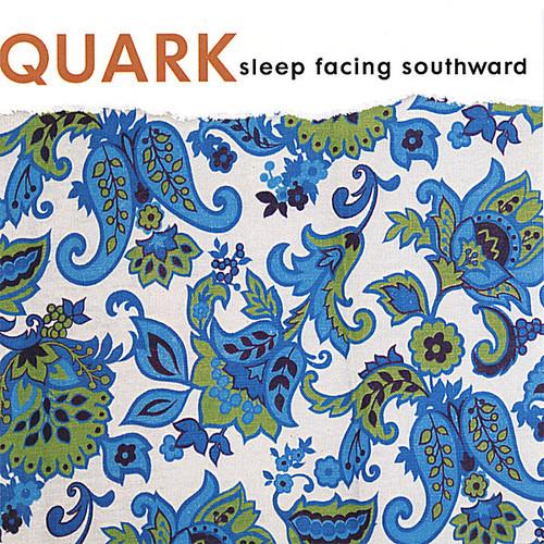 Sleep Facing Southward EP