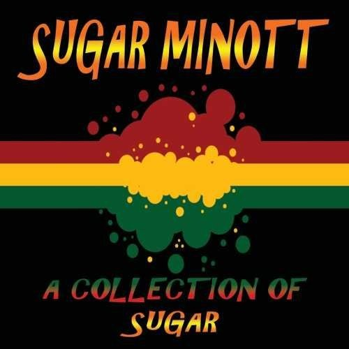 A Collection Of Sugar