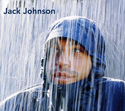 Jack Johnson - Brushfire Fairytales