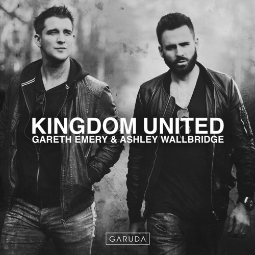 Kingdom United [Import]
