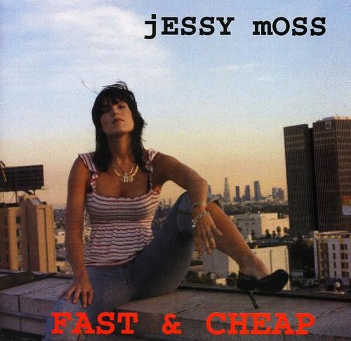 Fast & Cheap