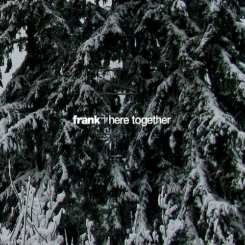 Here Together