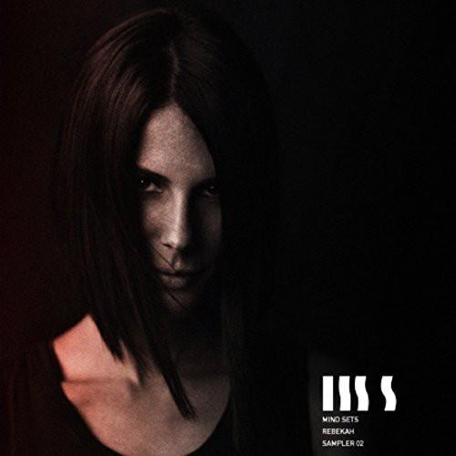 CLR Presents Mind Sets: Rebekah-Sampler 2